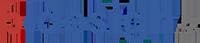 b-design – reklamná agentúra Logo
